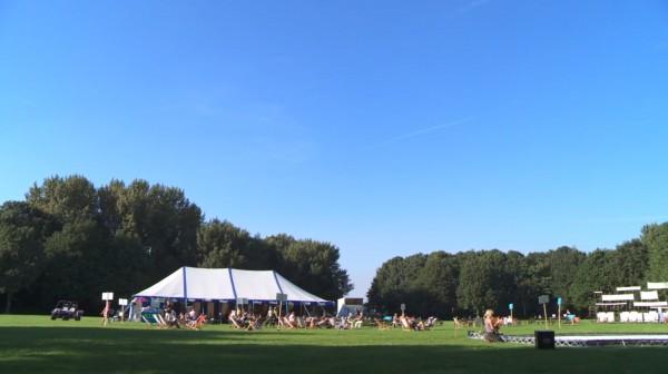 Bies! – Theaterfestival in de Biesbosch