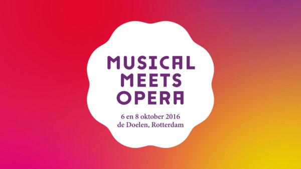RPhO – Musical meets Opera