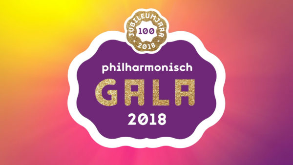 RPhO – Gala 2018
